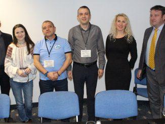 Conferința Națională a Ghizilor de Turism are loc în Bucovina. FOTO Adrian Boioglu